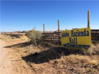 Home for sale: 13560 la Von Avenue, El Paso, TX 79938