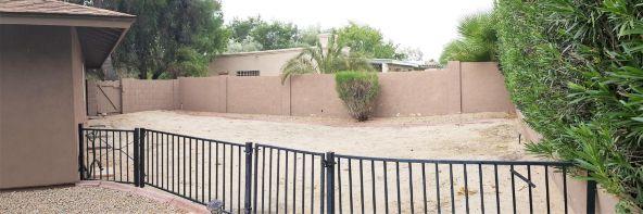 7540 E. Cannon Dr., Scottsdale, AZ 85258 Photo 40
