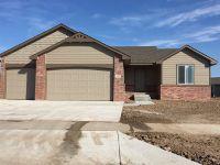 Home for sale: 2025 Chestnut, Newton, KS 67114
