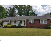 Home for sale: 2591 Mart Ave., Vineland, NJ 08361