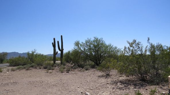 4870 Sunset Rd., Tucson, AZ 85743 Photo 6
