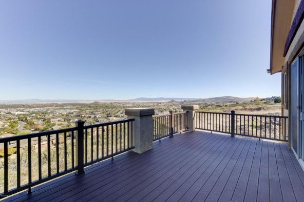 534 Osprey Trail, Prescott, AZ 86301 Photo 24