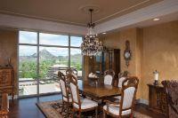 Home for sale: 2211 E. Camelback Rd. #1101, Phoenix, AZ 85016