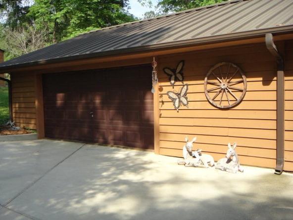 580 Lakefront Dr., Abbeville, AL 36310 Photo 43