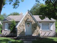 Home for sale: 406 E. 11th Ave., Hutchinson, KS 67501