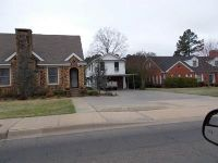 Home for sale: 308 S. Rogers St., Clarksville, AR 72830