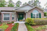 Home for sale: 2637 Brick Dr., Longs, SC 29568