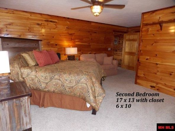 375 Awesome Ln., Mountain Home, AR 72653 Photo 7