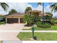 Home for sale: 8871 Georgetown Ln., Boynton Beach, FL 33472