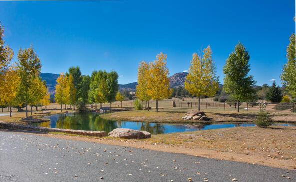 9880 N. Clear Fork Rd., Prescott, AZ 86305 Photo 53