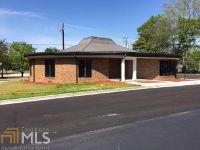 Home for sale: 206 E. Broad St., Winder, GA 30680