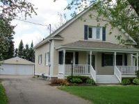 Home for sale: 836 Hogan St., Antigo, WI 54409