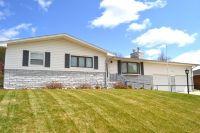 Home for sale: 3525 Skyline Dr., Scottsbluff, NE 69361