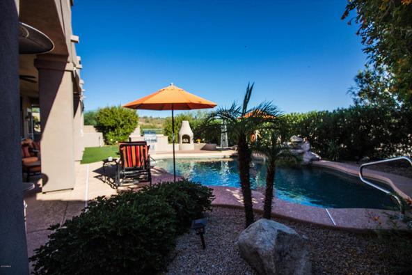 15019 E. Vermillion Dr., Fountain Hills, AZ 85268 Photo 42