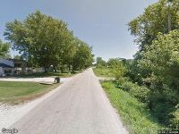 Home for sale: Dayton Corner A, Colona, IL 61241