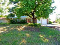 Home for sale: 502 S. 9th St., Tecumseh, OK 74873