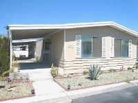 Home for sale: Mount Ararat, Cathedral City, CA 92234