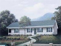 Home for sale: Tbd Greene Acres Rd., Stanardsville, VA 22973