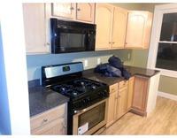 Home for sale: 311 North Avenue, Rockland, MA 02370
