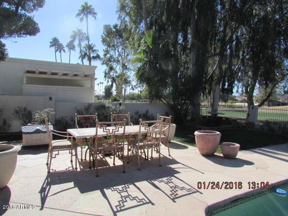 8328 N. Via Rico --, Scottsdale, AZ 85258 Photo 52