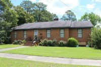 Home for sale: 503 S. King Avenue, Dunn, NC 28334