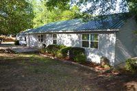 Home for sale: 147 Kelley Dr., Jasper, AL 35503
