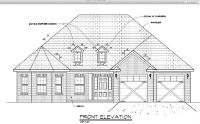 Home for sale: 5208 Grey Oak Ln., Nicholasville, KY 40356