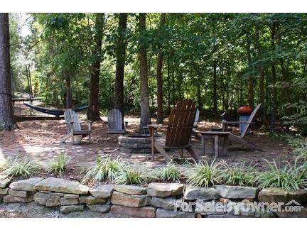 1118 Hardwood Cove Rd., Birmingham, AL 35242 Photo 7