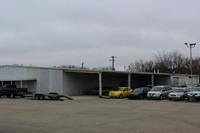 Home for sale: 1157 Milwaukee Ave., Burlington, WI 53105