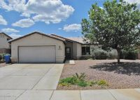 Home for sale: 2765 Cartegena Dr., Sierra Vista, AZ 85650