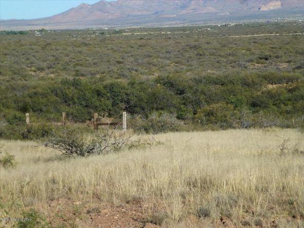 42 Ac S. Ghost Rider Rd., Portal, AZ 85632 Photo 7