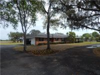 Home for sale: 3825 State Rd. 60 E., Lake Wales, FL 33898