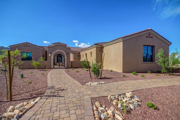 21454 W. Glen St., Buckeye, AZ 85396 Photo 12