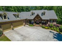Home for sale: 1173 Martin Rd., Talmo, GA 30575