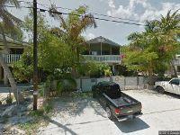 Home for sale: Meridian, Key Largo, FL 33037