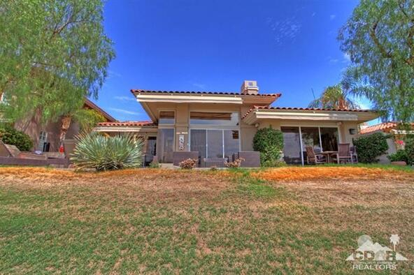 901 Deer Haven Cir. Circle, Palm Desert, CA 92211 Photo 52