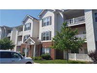 Home for sale: 27 Kassebaum, Saint Louis, MO 63129