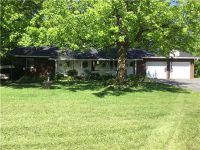Home for sale: 4673 State Route 160, Highland, IL 62249