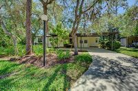 Home for sale: 1 Niagara Falls, Ormond Beach, FL 32174