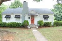Home for sale: 837 Madison Avenue, Winston-Salem, NC 27103