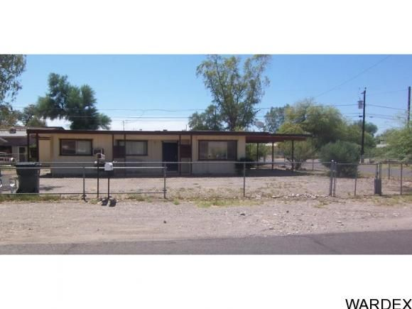 1870 Sea Breeze Ln., Bullhead City, AZ 86442 Photo 1