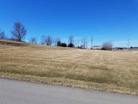 Home for sale: Lot 1 Scenic Hill Terrace, Dyersville, IA 52040