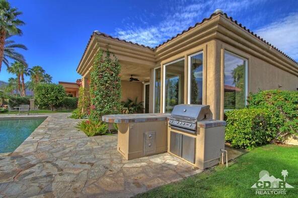 80949 Bellerive, La Quinta, CA 92253 Photo 94