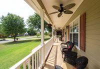 Home for sale: 75 Sequoyah Tr, Ringgold, GA 30736
