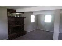 Home for sale: 2704 N.E. 68th St., Gladstone, MO 64119