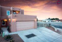 Home for sale: 3856 las Colinas Dr., Las Cruces, NM 88012