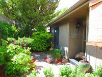 Home for sale: 4400 Pasadena, Boise, ID 83705