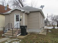 Home for sale: 815 Bertch, Waterloo, IA 50702