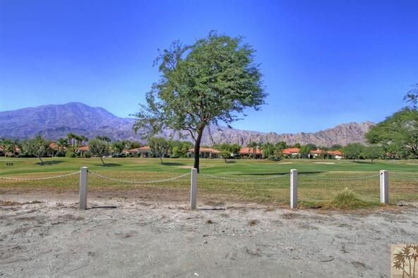57235 Peninsula Ln., La Quinta, CA 92253 Photo 13