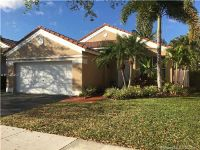 Home for sale: 834 Falling Water Rd., Weston, FL 33326